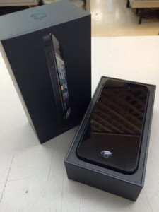 携帯電話 スマートフォン