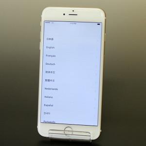 au iphone6 plus