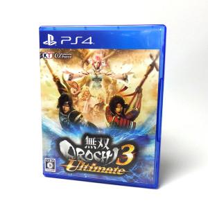 PS4 買取